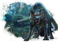 Подробнее об игре Призрачная тень волка. Пути ужаса
