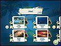 Бесплатная игра Пасьянс. Пляжный Сезон 2 скриншот 5