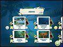 Бесплатная игра Пасьянс. Пляжный сезон 3 скриншот 5