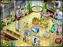 Бесплатная игра Полуночный магазин скриншот 6