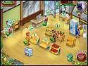 Бесплатная игра Полуночный магазин скриншот 7