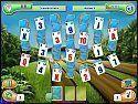 Бесплатная игра Страйк солитер скриншот 3