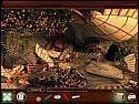Бесплатная игра Истории с драконовой горы: Стрикс скриншот 2