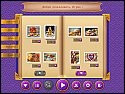 Бесплатная игра Вкусные пазлы. Счастливый час скриншот 2