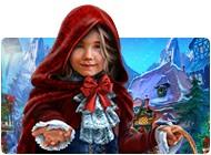 Подробнее об игре Дух Рождества. Сказки братьев Гримм. Коллекционное издание