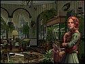 Бесплатная игра Цена свободы 2. Поиск ответов скриншот 1