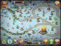 toy defense 3 fantasy screenshot small0 - Солдатики 3. Средневековье