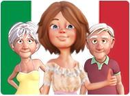 Подробнее об игре Путешествие по Италии