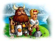 Подробнее об игре Братья Викинги