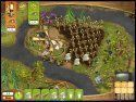 Бесплатная игра Youda Фермер 3. Сезоны скриншот 2