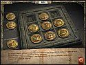 Бесплатная игра Youda Legend. Золотая птица рая скриншот 4